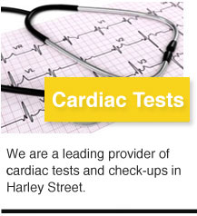 cardiac-checkups
