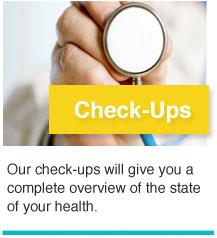 check-ups-home