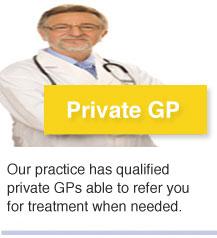 private-gp
